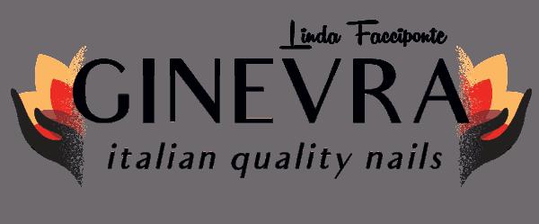 GINEVRA Nails